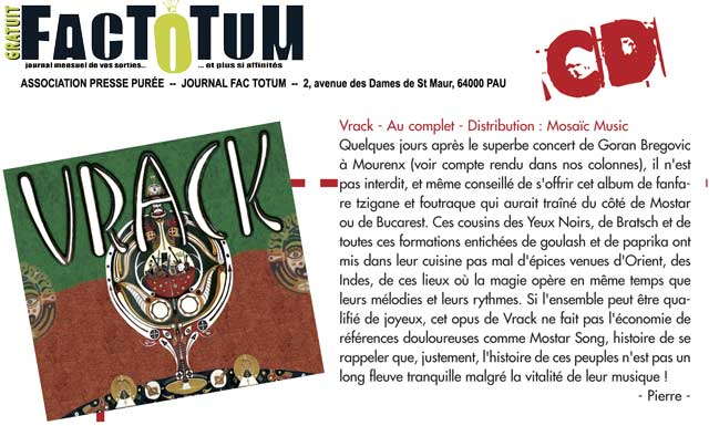 Collectif_VRACK_factotum