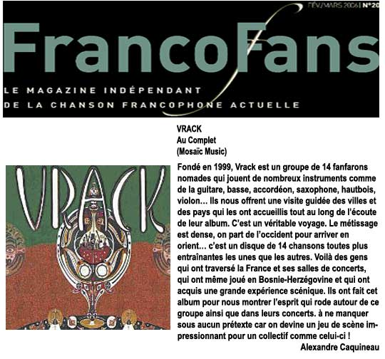 Collectif_VRACK_francofans