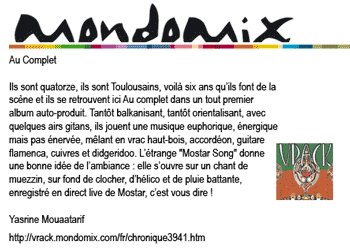 Collectif_VRACK_mondomix