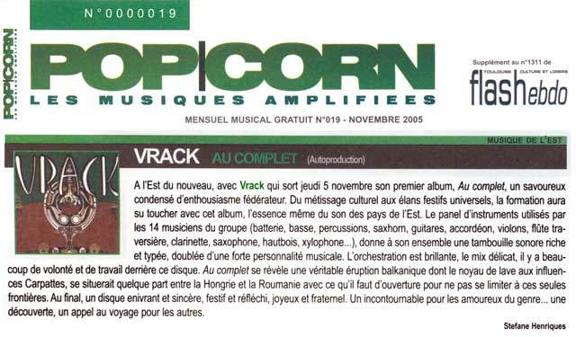 Collectif_VRACK_popcorn
