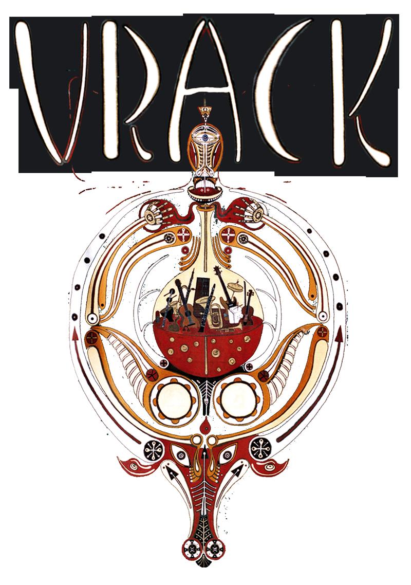 VRACK_Dessin2