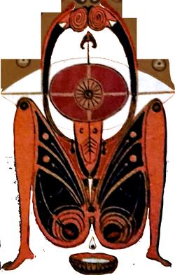 psykobazar1